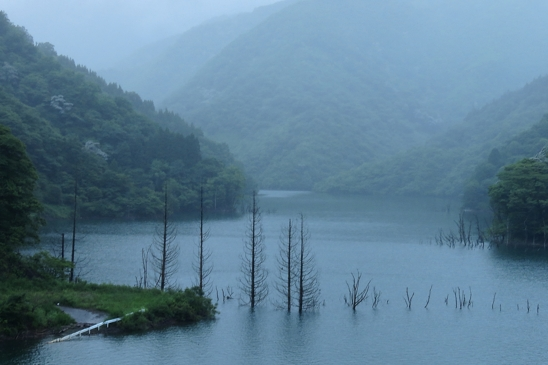 IMG_5582徳山ダム