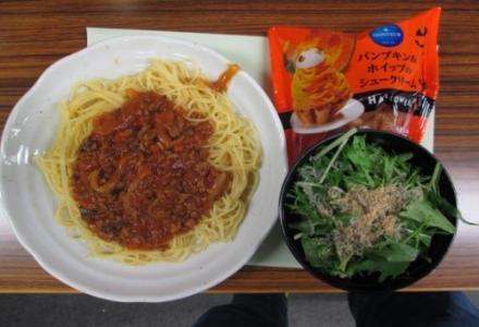 10月昼食会1