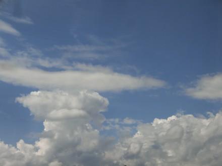 1-空、雲_gb