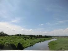 1-川、緑_gb