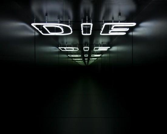 die-550x440.jpg