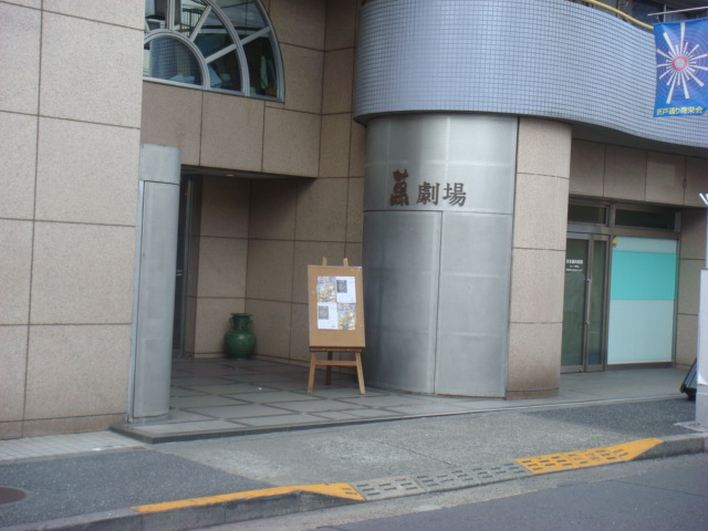 DSC023221.jpg