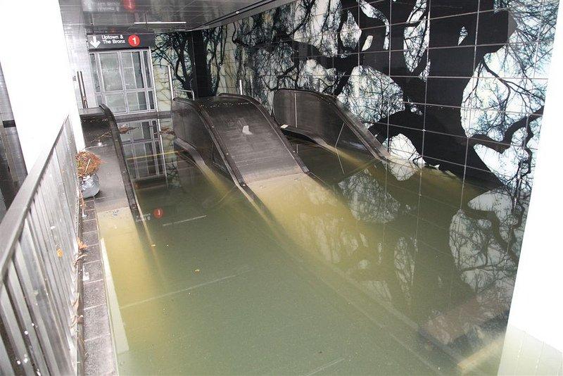 new-york-hurricane-sandy-flooding-subway.jpg
