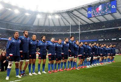 france-equipe-rugby-hymne-xv-twickenham (PSP)