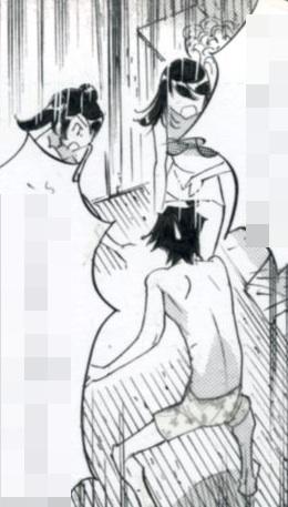 itoko2-5.jpg