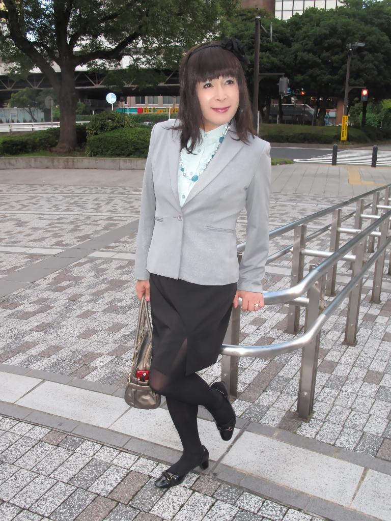 101023横浜の朝(1)