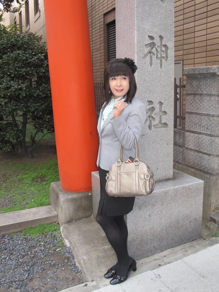 101023横浜の朝(2)