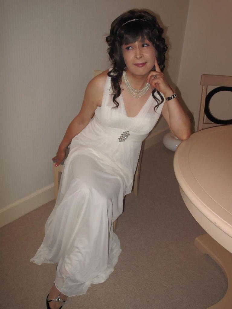 101121白ドレス(6)