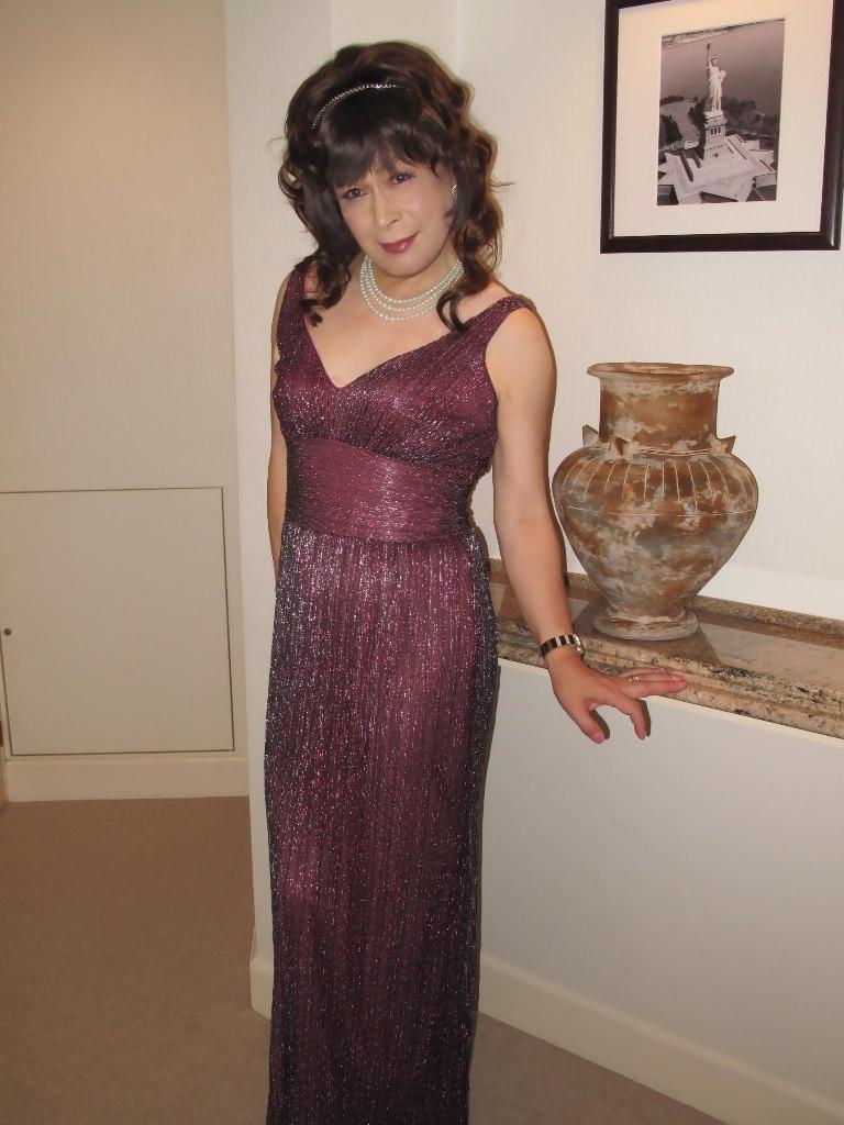 101121玉虫色ドレス(1)