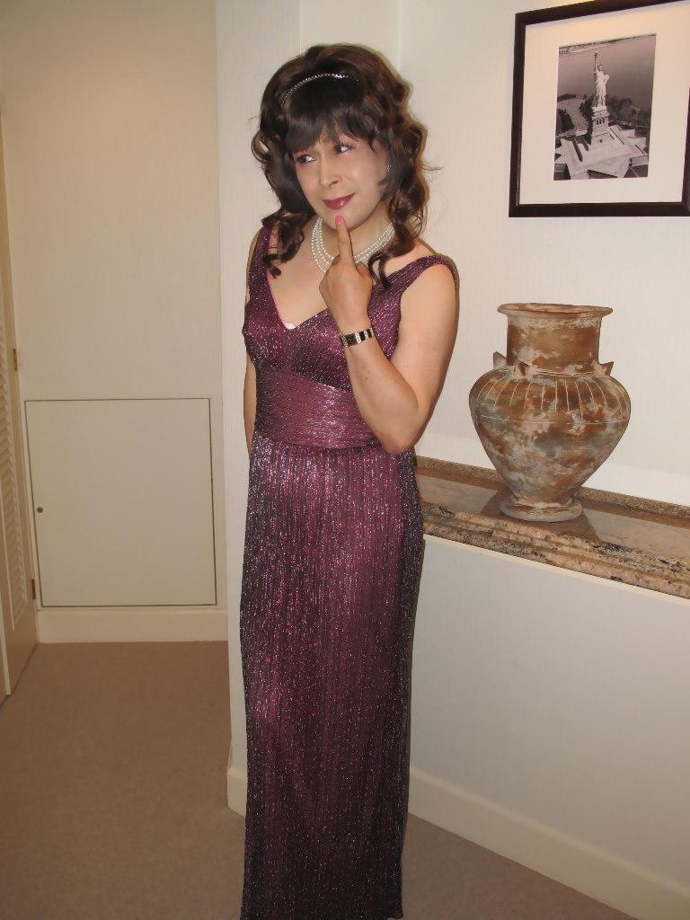 101121玉虫色ドレス(2)