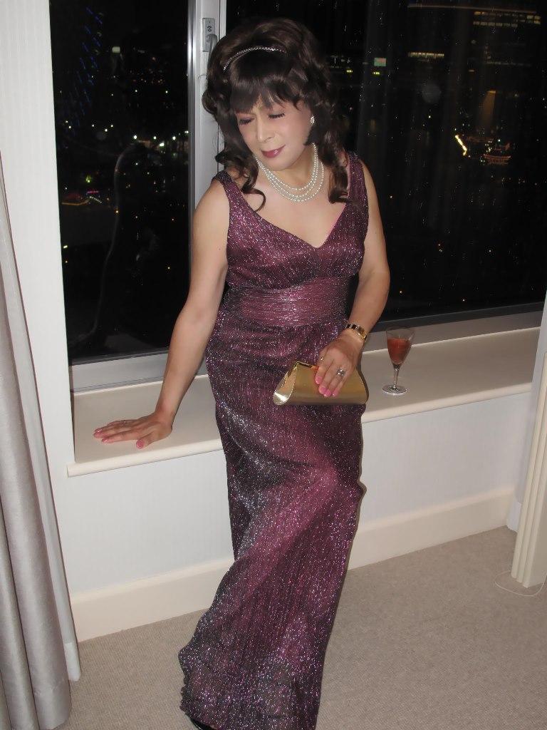 101121玉虫色ドレス(5)