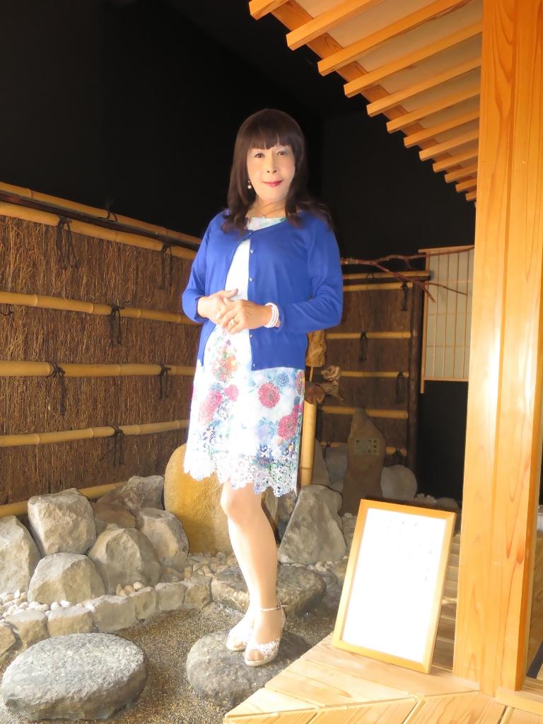 湯田中温泉B(3)