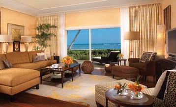 ザ・カハラ・ホテル&リゾート2