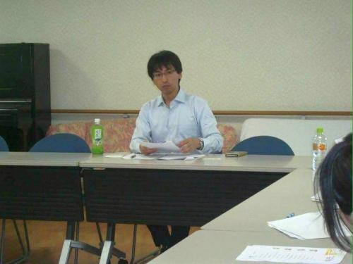 学習法指導塾PHI教育セミナー