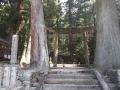 室生龍穴神社2