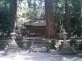 室生龍穴神社3