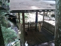 室生龍穴神社8