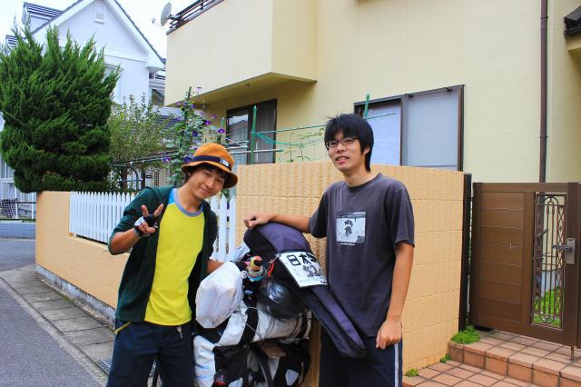 IMG_09301 (2)