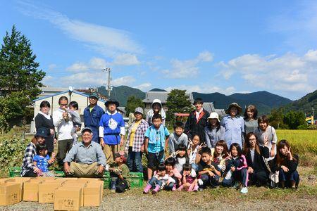 08収穫祭
