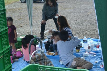 06収穫祭