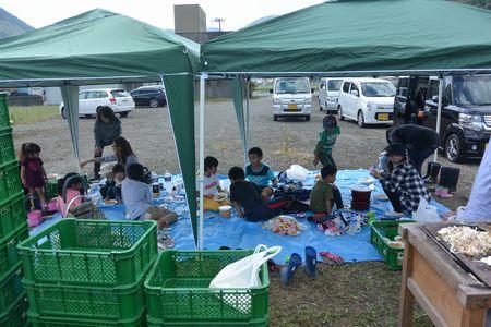 07収穫祭