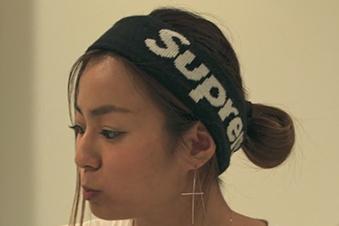 barisuta-supreme-head.png
