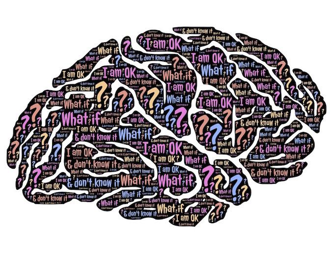 brain-859329_1280.jpg