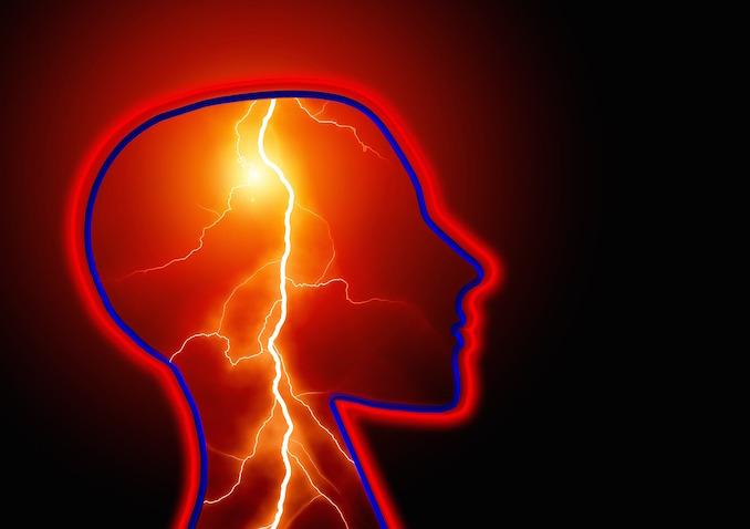 epilepsy-623346_1280.jpg