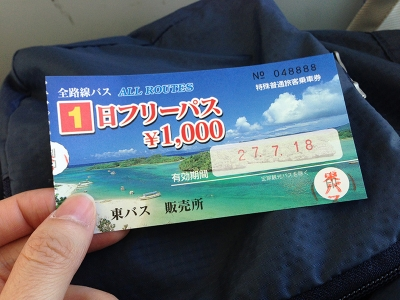 Ishigaki_2015_03_03.jpg