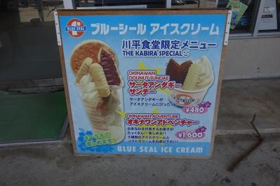 Ishigaki_2015_03_07.jpg
