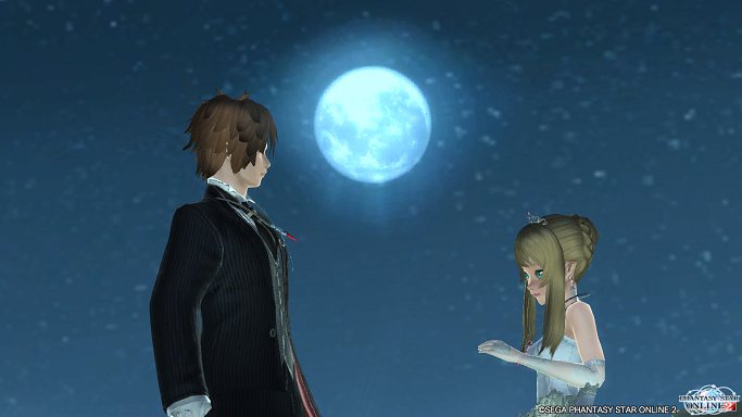 pso20150922_174131_072.png