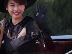 加藤綾子ミニスカパンチラ画像6