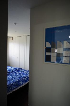 入居後寝室_2
