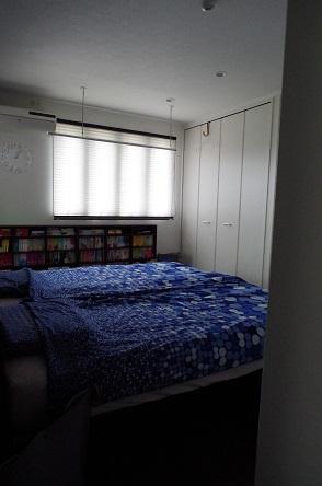 入居後寝室_3