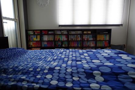 入居後寝室_5