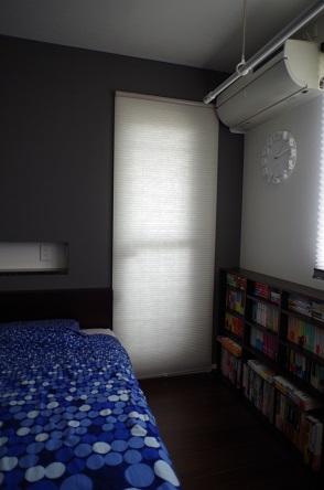 入居後寝室_11