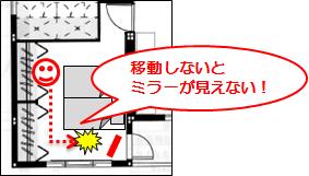 寝室ミラー考察_3