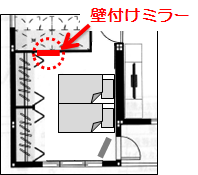 寝室ミラー考察_4