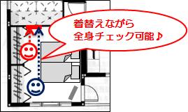 寝室ミラー考察_5