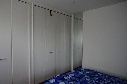 寝室ミラーafter_2