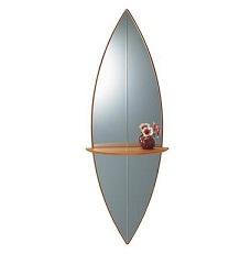 SURF2 MIRROR