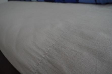 寝室睡眠環境6