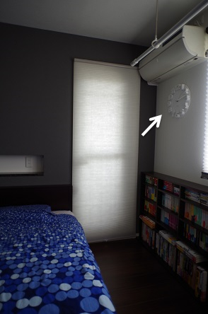 寝室妄想2