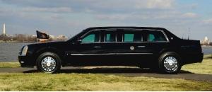 GPA02-09_US_Secret_Service_press_release_2009_Limousine_Page_2_Image.jpg