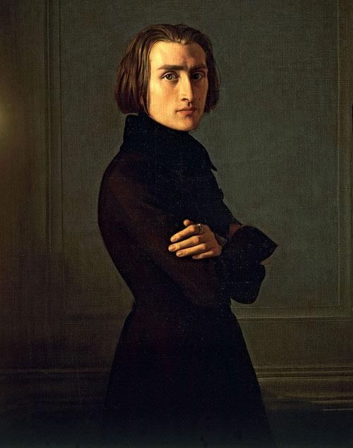 800px-Liszt_(Lehmann_portra.jpg