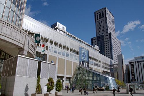 JR_Sapporo_Sta03n3200.jpg