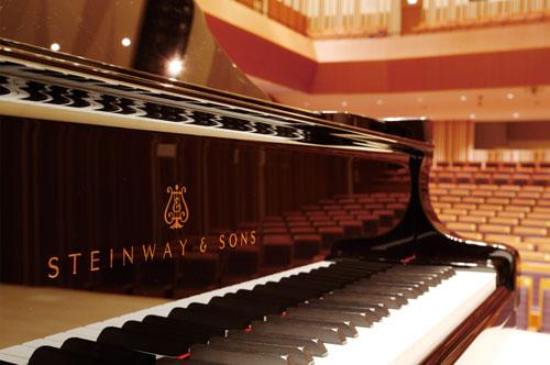 pianohall.jpg
