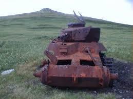戦車11連隊
