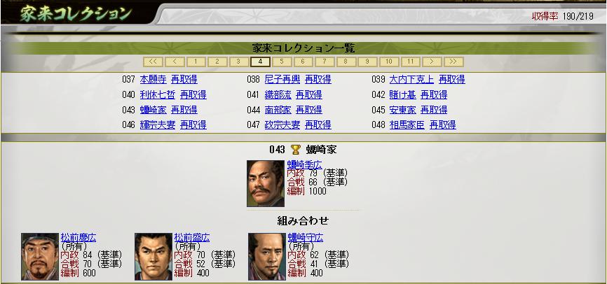 ぶーときゃんぷ入隊記録 100万人...