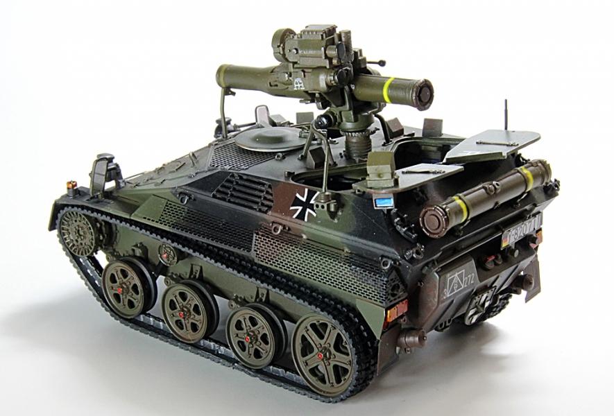 ヴィーゼル 1TOW-1
